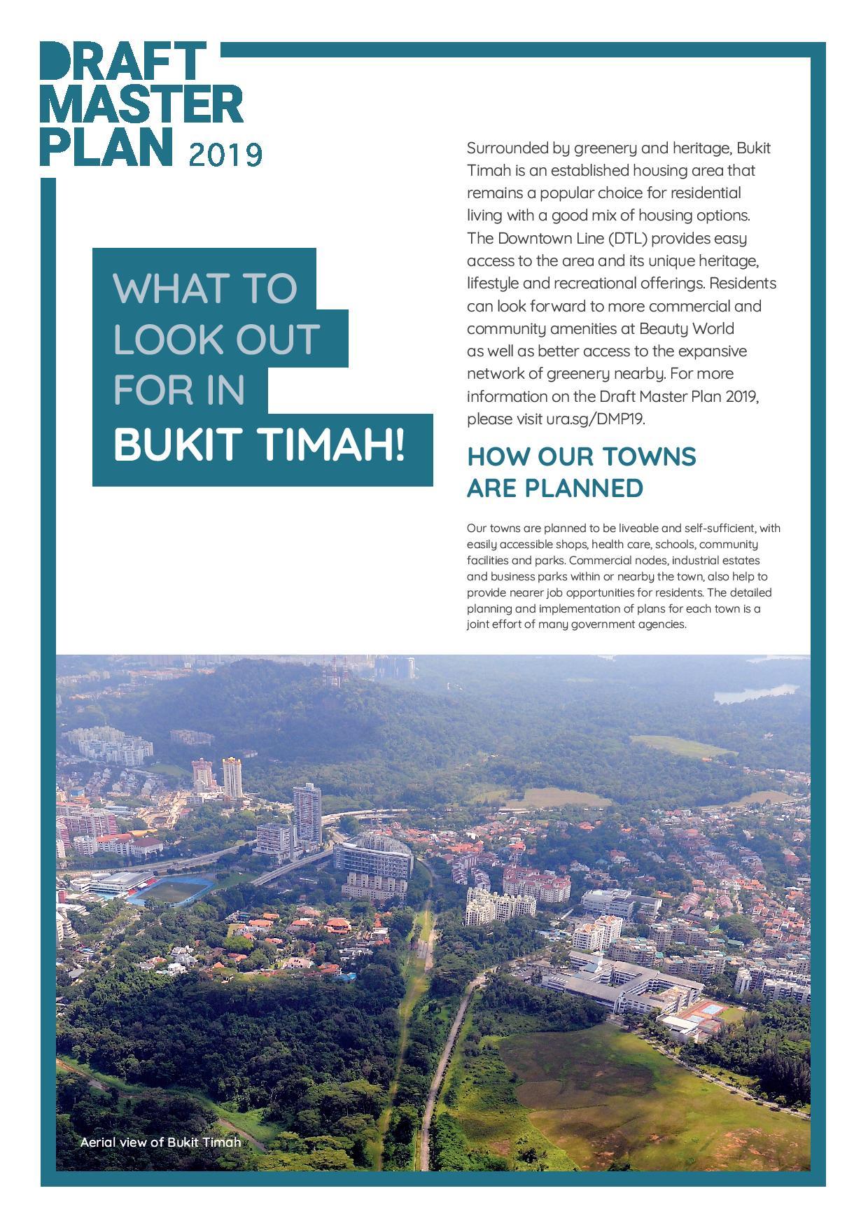 Bukit Timah page 001