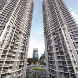 City View at Boon Keng