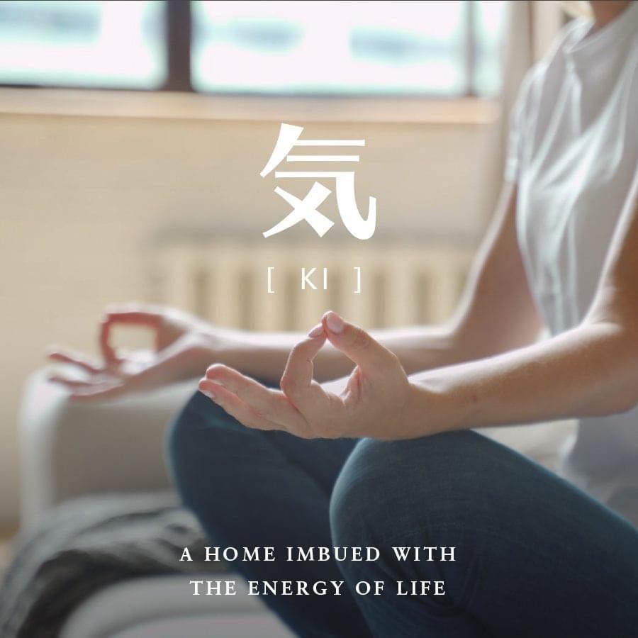 Ki Residences Meaning 1