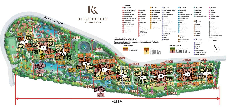Ki Residences Best Buy Units